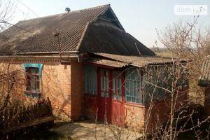 Приватні будинки на Комарові без посередників