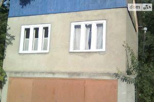 Дачи в Мукачеве без посредников