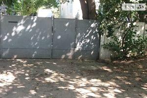 Куплю частный дом в Шаргороде без посредников