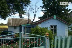 Продажа/аренда будинків в Великій Михайлівці