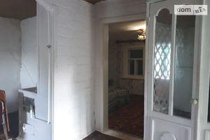Куплю приватний будинок в Красному Лимані без посередників