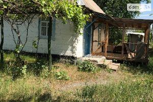 Продажа/аренда будинків в Іванкові