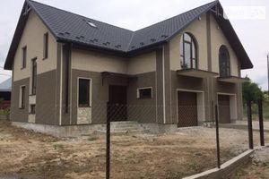 Часть дома в Пустомытах без посредников