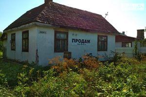 Продажа/аренда будинків в Костополі