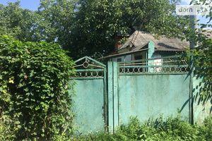 Частина будинку на Луці-Мелешківській без посередників