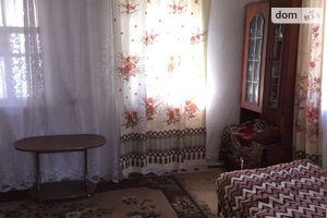 Куплю часть дома Киевской области