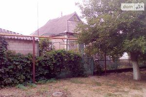 Продажа/аренда нерухомості в Михайлівці