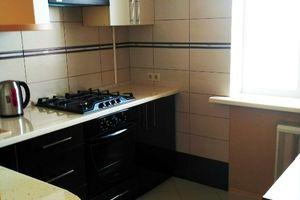 Зніму квартиру в Донецьку довгостроково