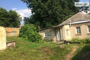 Недвижимость в Богодухове без посредников