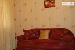 Зніму квартиру в Маріуполі довгостроково