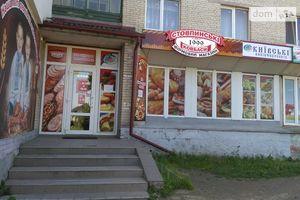 Продажа/аренда нерухомості в Млинові