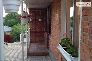 Продажа/аренда будинків в Ананьїві
