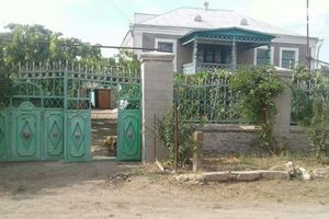 Продажа/аренда нерухомості в Вознесенську