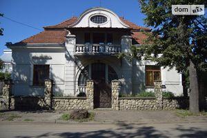 Куплю приватний будинок в Коломиї без посередників