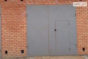Продажа/аренда гаражів в Миколаєві