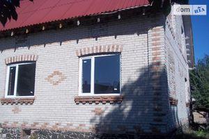 Дома в Киверцах без посредников