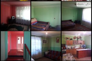 Продажа/аренда будинків в Чопі