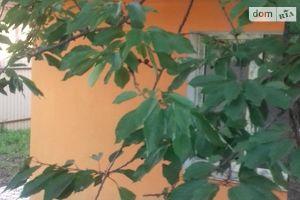 Будинок на  Вінниця без посередників