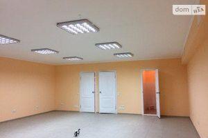 Коммерческая недвижимость поселок котовского коммерческая недвижимость в крыму николаевка
