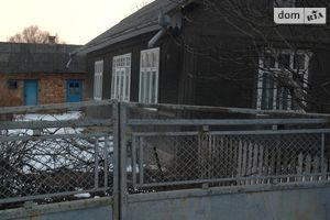 Продажа/аренда будинків в Новоселиці