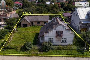 Куплю будинок в Коломиї без посередників
