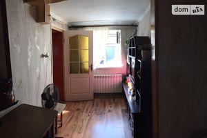 Продается часть дома 58 кв. м с мебелью