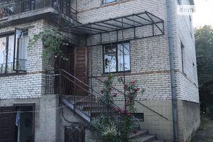 Квартиры в Жовкве без посредников