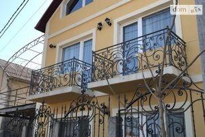 Куплю частный дом в Севастополе без посредников