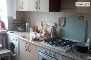 Сниму комнату на Гагариной Винница помесячно