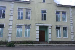 Сниму коммерческую недвижимость в Кировограде долгосрочно