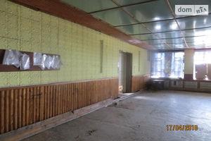 Продається будівля / комплекс 3677 кв. м в 1-поверховій будівлі