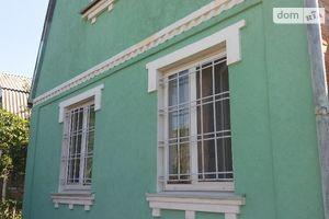 Приватні будинки на Тютьках без посередників