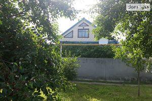 Куплю дом в Карловке без посредников