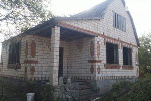 Дачи в Гнивани без посредников