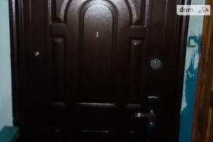Недвижимость в Балаклее без посредников
