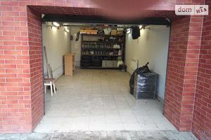 Зніму бокс в гаражному комплексі довгостроково у Івано-Франківській області