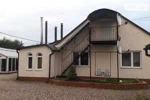 Квартиры в Белогорье без посредников
