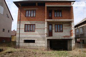 Недвижимость в Перечине без посредников