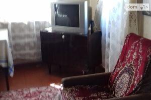 Куплю часть дома в Купянске без посредников