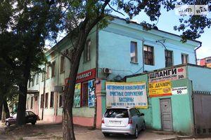 Офісні будівлі без посередників Одеської області