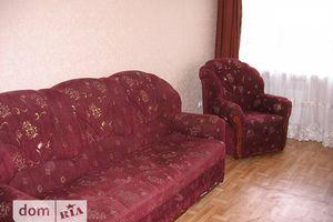 Сниму комнату на Збышке Винница помесячно