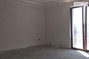 Квартиры в Евпатории без посредников