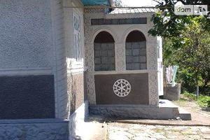 Продажа/аренда нерухомості в Кельменцях