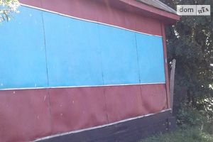 Куплю приватний будинок в Млинові без посередників