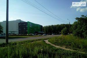 Ділянка на Липовецькій Вінниця без посередників