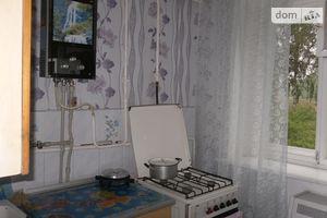 Куплю трехкомнатную квартиру на Славном без посредников