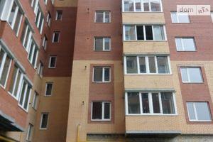 Купити гараж в Вінницькій області