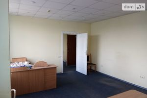 Аренда офиса снять офис коммерческая недвижимость ковровский район
