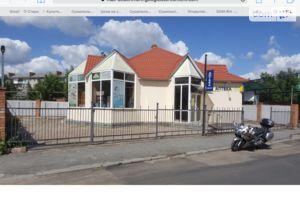 Коммерческая недвижимость в житомирской области Коммерческая недвижимость Новая Заря улица