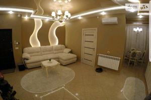 Зніму квартиру довгостроково Закарпатської області